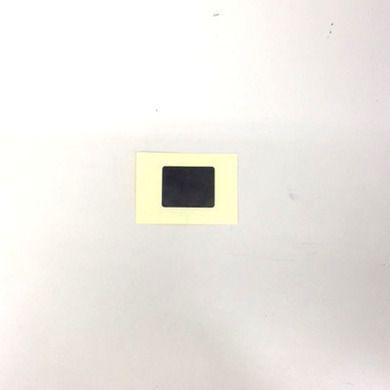 黒フィルム加工 保護フィルム加工 発泡ポリエチレン加工